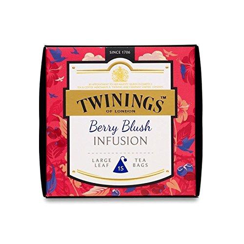twinings-raccolta-regalo-te-45g-infusione-arrossire-bacche-confezione-da-4