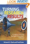 Turning Research Into Results - A Gui...