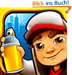 Subway Surfers HD - Cheats, Hacks, St...