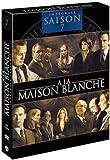 echange, troc A la Maison Blanche : l'intégrale saison 7 - Coffret 6 DVD