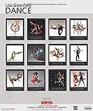Image de Dance - Lois Greenfield 2015