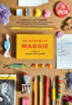 The Meaning of Maggie: A Novel