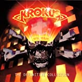 The Definitive Collectionby Krokus