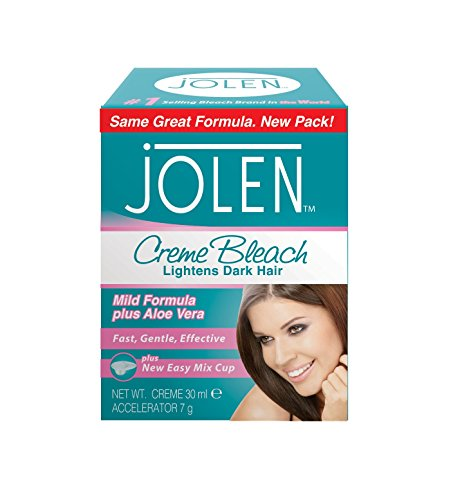 jolen-mild-30-ml-facial-bleach