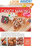 The Complete Photo Guide to Candy Mak...