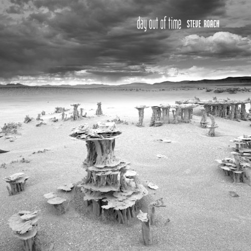 Day Out of Time (CD+DVD)