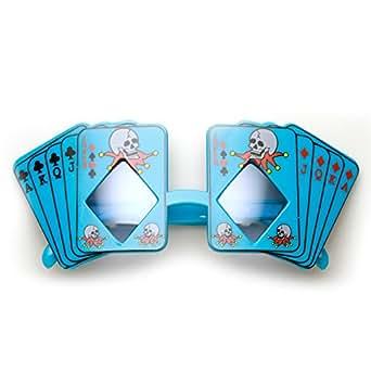 blue diamond casino