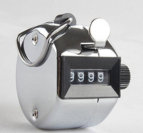 mano-contador-mecanico-4-digitos-palm-clicker-contador