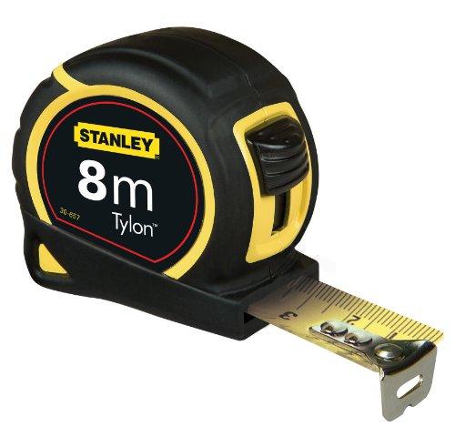 stanley-tylon-1-30-657-flessometro-8-m