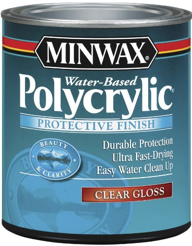 minwax-25555-gloss-polycrylic-protective-finishes-1-2-pint