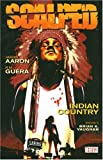 img - for Scalped Vol. 1: Indian Country book / textbook / text book
