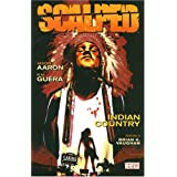 Scalped VOL 01: Indian Countrypar Jason Aaron