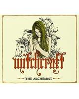 Alchemist,the