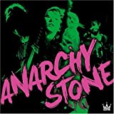 ANACHY STONE