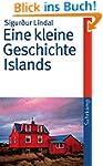 Eine kleine Geschichte Islands (suhrk...
