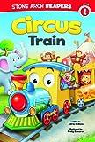 Circus Train (Train Time)