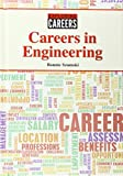 img - for Careers in Engineering (Exploring Careers) book / textbook / text book