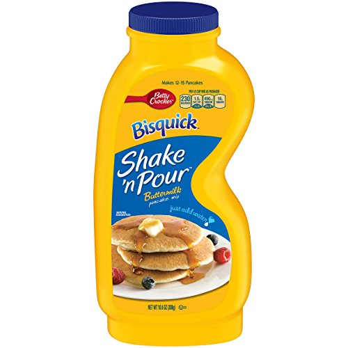 bisquick-shake-n-pour-buttermilk-pancake-mix-106-ounce-containers-pack-of-8