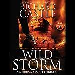Wild Storm: A Derrick Storm Thriller | Richard Castle