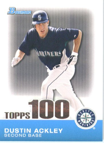 ackley mature singles As a freshman in 2007, ackley set carolina single-season records and led the nation with 119 hits wikimedia commons has media related to dustin ackley.