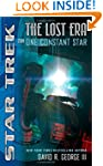 Star Trek: The Lost Era: One Constant...