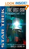Star Trek: The Lost Era: One Constant Star (Star Trek Lost Era)