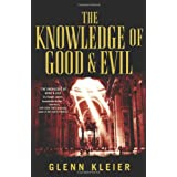 The Knowledge of Good & Evilby Glenn Kleier