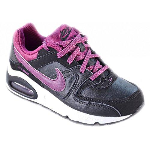Nike Air Max Command Ps 412233 013 Mädchen Moda Schuhe 12,5 C