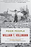 Poor People (0060878843) by Vollmann, William T.