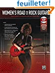 Women's Road to Rock Guitar: Express...