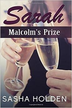 """Sarah """"Malcolm's Prize"""" (Volume 1)"""