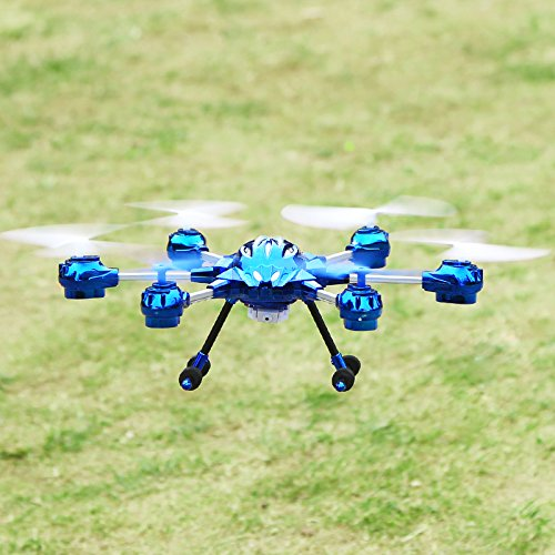 MOBILERIES-6-propeller-HEXA-DRONE-45-CH-24G-remote-helicopter-with-camera