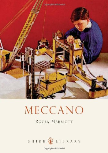Meccano Collectibles