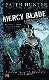 Mercy Blade: A Jane Yellowrock Novel