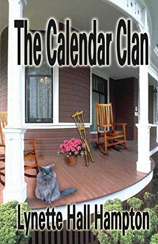 The Calendar Clan