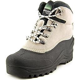 Itasca Ice Breaker Winter Boot Womens 7