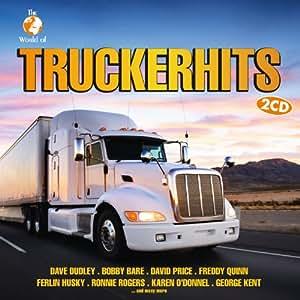 Truckerhits