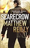 Matthew Reilly Scarecrow