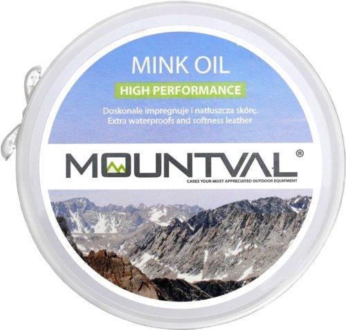 mountval-mink-oil-aceite-impermeabilizador-para-cuidado-de-piel-y-calzado-100-ml