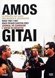 echange, troc Amos Gitai - La trilogie