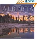 Alberta: Centennial Edition 1905-2005