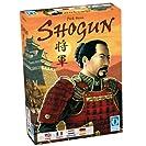 Queen Games 60451 Shogun - Juego de mesa