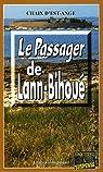 Le Passager de Lann-Bihou� par d`Est-Ange