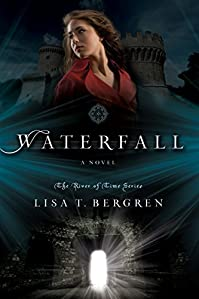 Waterfall: A Novel by Lisa T. Bergren ebook deal