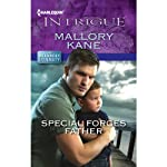 Special Forces Father | Mallory Kane