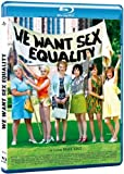 Image de We Want Sex Equality [Blu-ray]