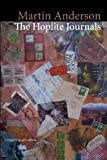 The Hoplite Journals (complete in one volume) (1848612915) by Anderson, Martin
