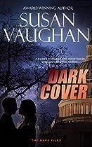 Dark Cover (the Dark Files Book 2)
