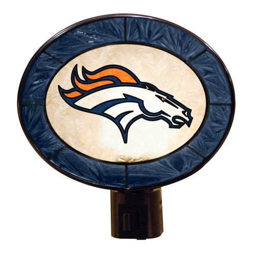 Sports Night Light front-1074957
