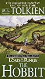 The Hobbit (Turtleback School & Library Binding Edition) (Lord of the Rings) (0808520806) by J. R. R. Tolkien
